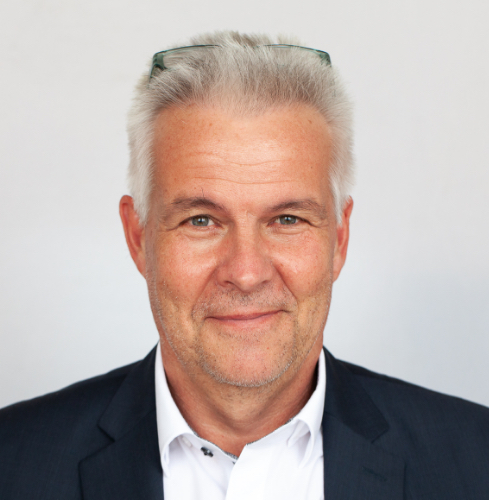 Herr Eschbach
