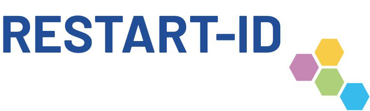 Logo-RESTART-ID